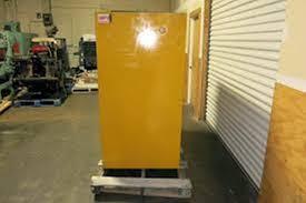 Horizontal Storage Cabinet Great Idea Of Drum Storage Cabinet U2014 Railing Stairs And Kitchen Design
