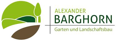 garten und landschaftsbau barghorn garten und landschaftsbau gmbh