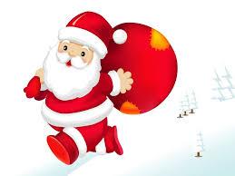 christmas santa claus christmas santa claus christmas wallpaper