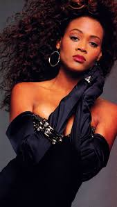 robin givens hair robin givens chocolate city pinterest robin givens and