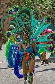 Brazilian Carnival Halloween Costumes Peacock Mardi Gras Parade Mardi Gras Mardi Gras Costumes