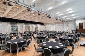 Wedding Halls For Rent Top 10 Impressive Banquet Halls For Hire In London Tagvenue