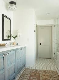 Classy 20 Concrete Tile Bathroom by Minis Collection Cement And Concrete Tiles Granada Tile