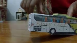 lexus lfa mudah game bus balap permainan anak bis tabrakan seru buat anak
