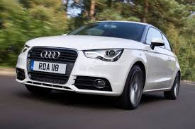 watchdog lexus recall watchdog two day old audi a1 in brake fault shock carbuyer