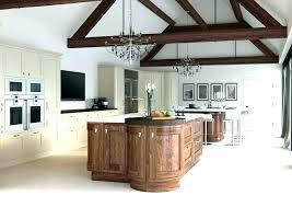 meuble de cuisine en bois massif meuble cuisine bois brut meubles cuisine bois meuble cuisine bois