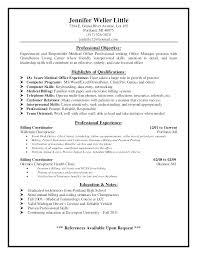 front desk agent resumes front desk job resume front desk manager resume office job description cal cover letter doc agent front desk job resume front