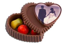 chocolate heart box 3d chocolate heart box signature confections