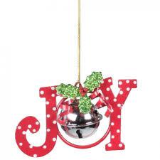 4 5 jingle bell ornament 3715536j craftoutlet