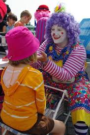 birthday party clowns clowns every occasion professional clowns the last laugh why clowns will never die collectors weekly
