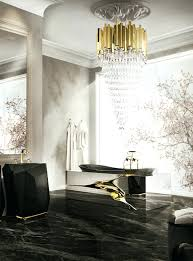 luxury bathroom lighting u2013 contemplative cat