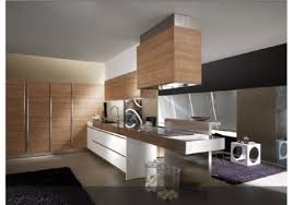 how to clean wood veneer kitchen cabinets 2015 new china fine quality easy cleaning wood veneer kitchen