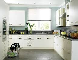 Kitchen Colour Design Ideas Kitchen Colour Ideas Discoverskylark