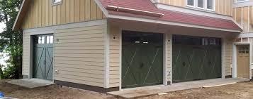 Style Garage by Residential Garage Door Services Central Mn Door Service