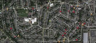 Boston Maps Google Com by Mit Murder Palestine 911 Truths Be Told Israel