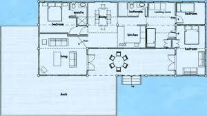 100 unique house plans with open floor plans decorologist
