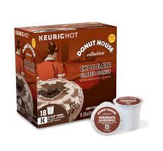 keurig single serve cups u0026 pods