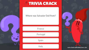 trivia ad free apk trivia mod apk 2 1 4 unlimited coins ad free android