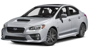 bagged subaru wagon subaru wrx in malaysia reviews specs prices carbase my