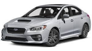 subaru malaysia 2016 subaru wrx in malaysia reviews specs prices carbase my
