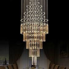 Commercial Chandeliers Large Modern Hanging Pendant Commercial Chandeliers Buy