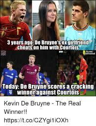 Memes De Kevin - 25 best memes about kevin de bruyne kevin de bruyne memes
