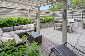 1537 west chestnut street chicago il 60622 the lowe group of