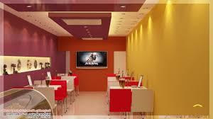 awesome small restaurant interior design ideas pictures interior