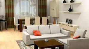interior design your home online free design your own house online flaviacadime com