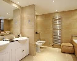 47 best chelmer bathroom inspiration images on pinterest