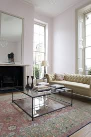 Pictures Of Coffee Tables In Living Rooms Coffee Table Best Coffee Tables Living Room And Side End For