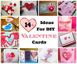 valentine u0027s day craft ideas celebrating holidays