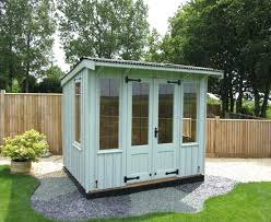 octagonal houses garden summerhouses uk apex buildings cheap summer octagonal