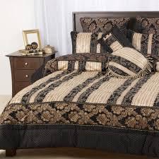 Elegant Comforter Sets Bedding Romantic Cute Bedding Sets Teenage Twin Full Queen