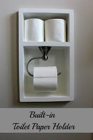 Rustic Industrial Bathroom - urban industrial bathroom apartment decor interior designs