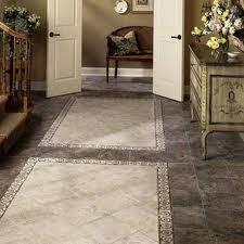 Norman Carpet Warehouse Carpet Center Norman Ok 73071
