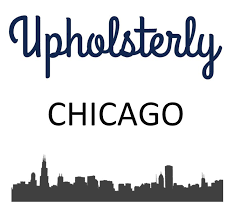Furniture Upholstery Chicago 9 Best Local Upholstery Images On Pinterest Upholstery Chicago