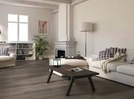 interior wood floor u2013 laferida com