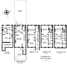 apartment layout planner home design