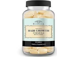 hair growth supplements for women revita locks cheap biotin hair growth vitamins find biotin hair growth
