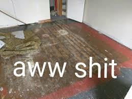 how to refinish hardwood floors yourself 13176