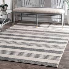 americana rugs u0026 area rugs for less overstock com