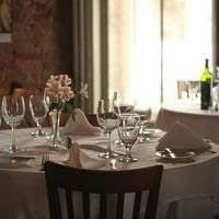 Where To Eat Thanksgiving Dinner In Nyc 2014 Places To Go Out For Thanksgiving Dinner Nj Thanksgiving Holiday