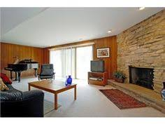 Glenview Custom Cabinets 1312 Somerset Glenview Il 60025 U2014 Sought After East Glenview