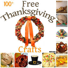 488 best free crafts tutorials and patterns images on pinterest