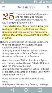 english tagalog bible android apps google play
