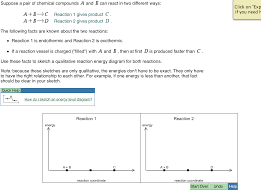 suppose a pair of chemical compounds a and b can r chegg com
