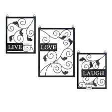 Live Love And Laugh by Live Love Laugh Live Love Laugh Charm Live Laugh Love Live Love