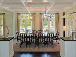 Lantern Dining Room Lights Lantern Dining Room Lights Dining Room With Black Dining