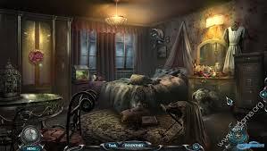 haunted hotel the axiom butcher collector u0027s edition download